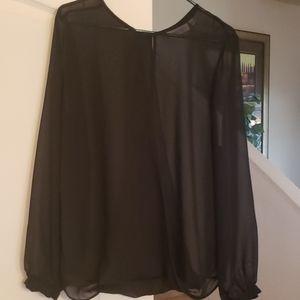 Jlo blouse